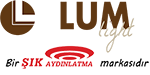 Lumlight Logo